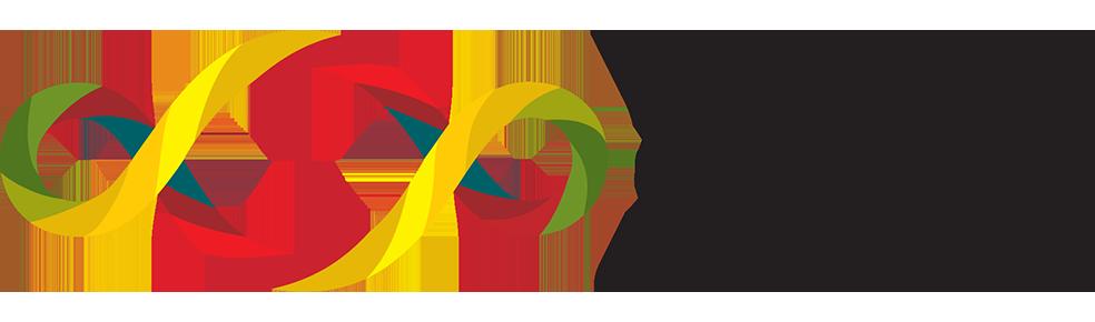 Biella candidata 2019 unesco