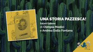 FUORILUOGO_VIDEO_YOUNG_STORIA-PAZZESCA.jpg