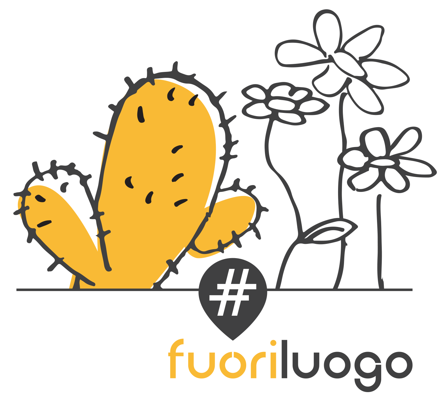 cropped-fuoriluogo_logo_2021.png